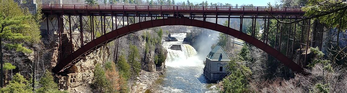 images/banners/ausable_chasms.jpg