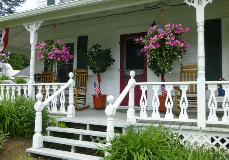 adirondack_wrap_around_porch